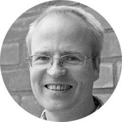 Magnus Lundgren